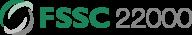logo_fssc22000[1]
